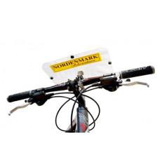 MTB O Kartenhalter light